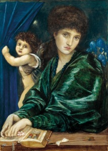 burne_jones_maria_zambaca_1870_0