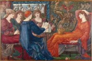 edward_coley_burne_jones_laus_veneris_0