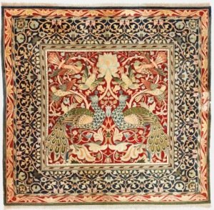 peacock_and_bird_carpet_william_morris_gallery_core