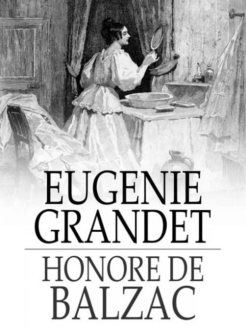 Eugenie-Grandet