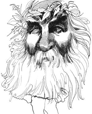 whitman_walt-1977